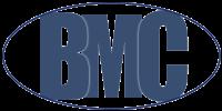 Bicester Motor Company