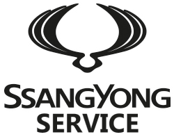 SsangYong Service Centre